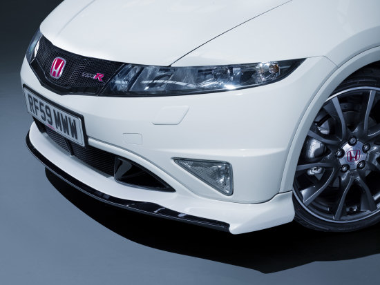 Honda Civic Type R Mugen For Sale. Mugen Civic Type R