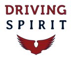 Driving Spirit