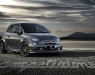 Abarth 595 Competizione