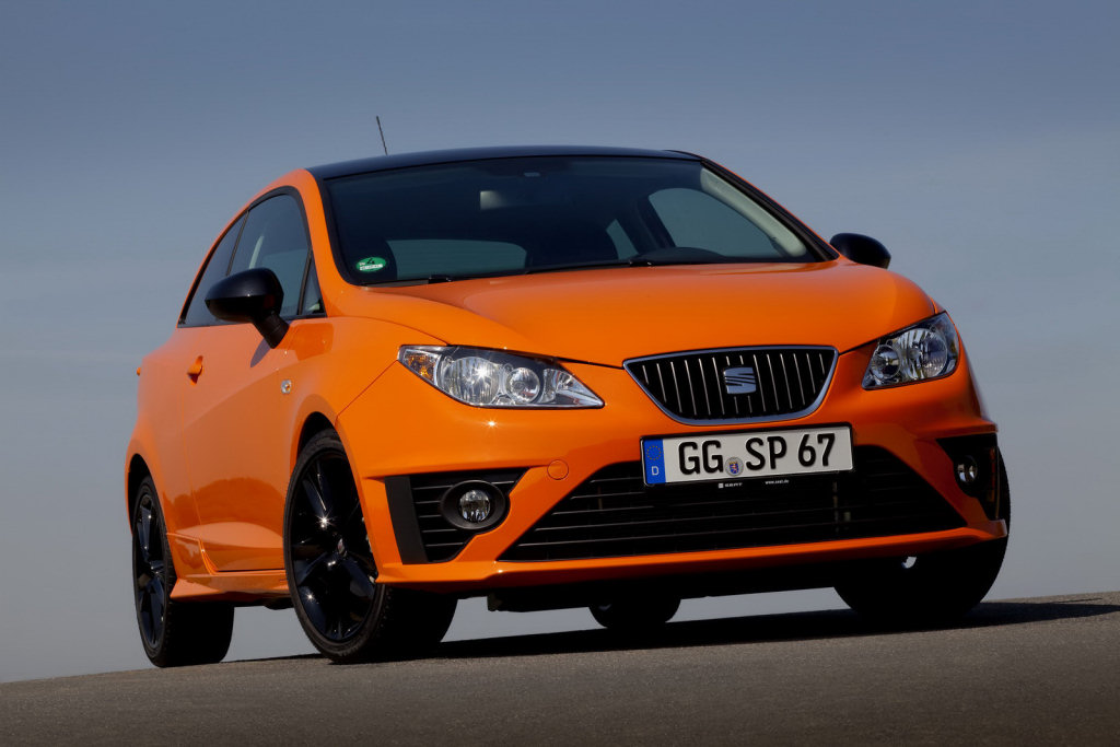 seat ibiza sc sport limited forums. Black Bedroom Furniture Sets. Home Design Ideas