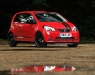 SEAT Mii Vibora Negra Preview
