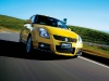 suzuki-swift-sport-02.jpg