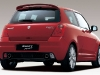 suzuki-swift-sport-03.jpg