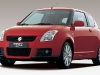 suzuki-swift-sport-05.jpg