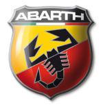 Abarth Reborn With Grande Punto