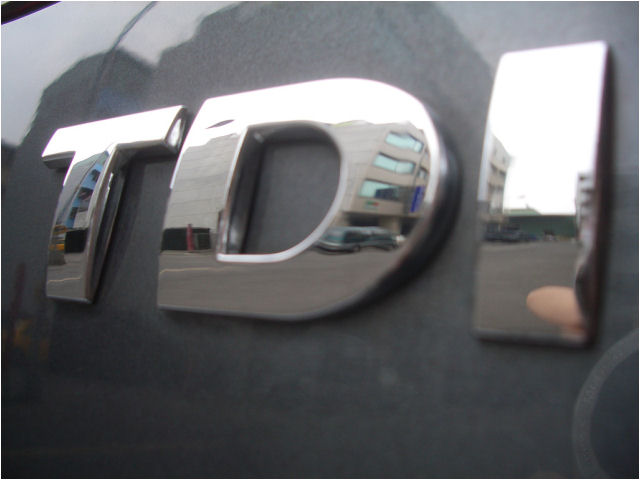 tdi-badge.jpg